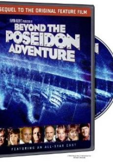 Beyond the Poseidon Adventure on-line gratuito