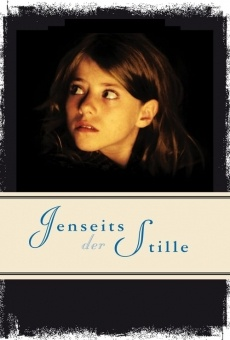 Jenseits der Stille on-line gratuito
