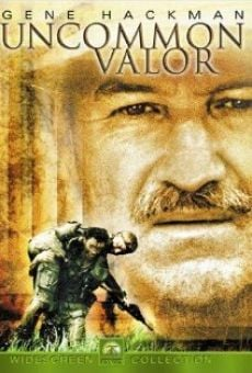 Uncommon Valor on-line gratuito