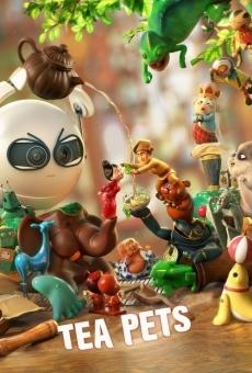 Toys & Pets en ligne gratuit