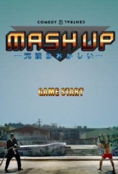 Mash Up on-line gratuito