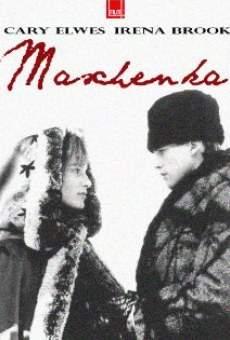 Mashenka on-line gratuito