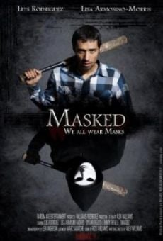 Masked on-line gratuito
