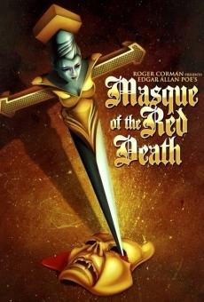 Ver película Masque of the Red Death