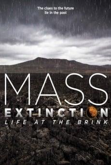 Mass Extinction: Life at the Brink online