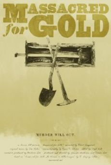 Massacred for Gold on-line gratuito