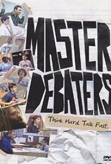 Master Debaters en ligne gratuit
