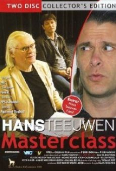 Masterclass online streaming