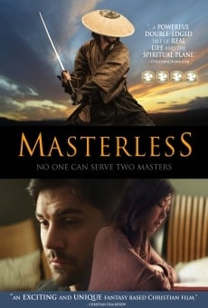 Ver película Masterless