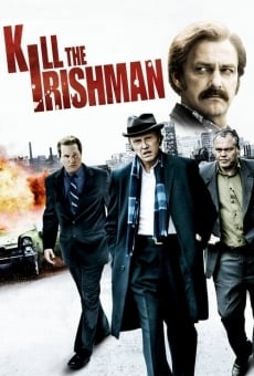 Kill the Irishman on-line gratuito