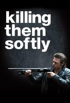 Cogan - Killing Them Softly online