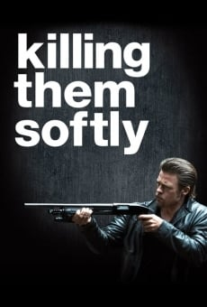 Killing Them Softly on-line gratuito
