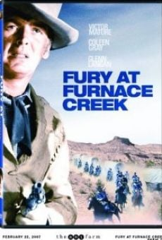 Fury at Furnace Creek on-line gratuito