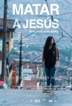 Matar a Jesús online streaming