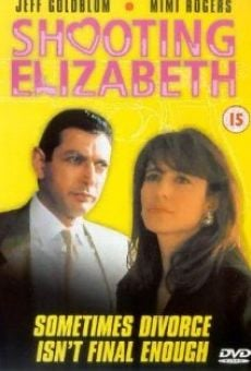 Shooting Elizabeth on-line gratuito