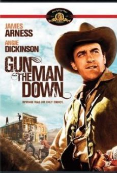 Gun the Man Down on-line gratuito