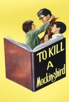 To Kill a Mockingbird on-line gratuito