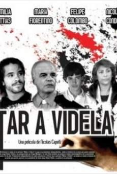 Ver película Matar a Videla