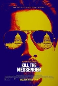 The Messenger - Nemico di stato online
