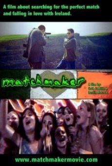 Matchmaker on-line gratuito