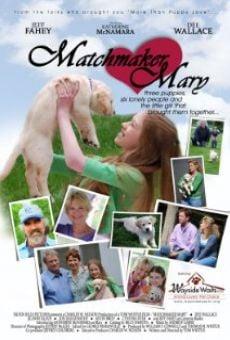 Ver película Matchmaker Mary