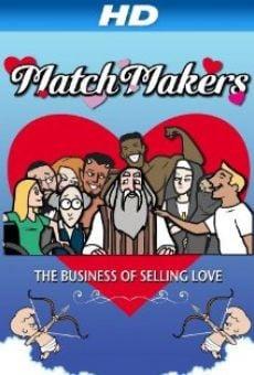 Ver película MatchMakers