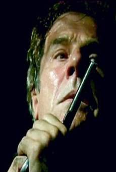 Ver película Mate cosido, el bandolero fantasma