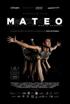 Mateo online streaming
