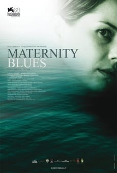 Película: Maternity Blues