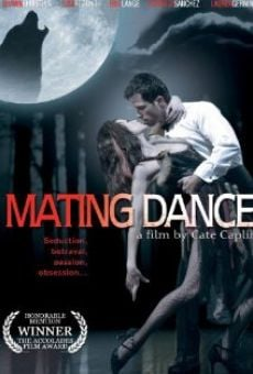 Mating Dance on-line gratuito
