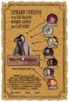 Ver película Matt's Chance