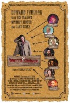 Matt's Chance on-line gratuito
