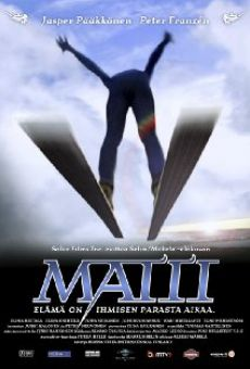 Matti online streaming