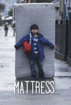 Ver película Mattress