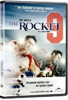 The Rocket en ligne gratuit