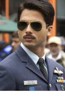 Mausam online streaming