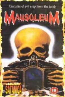 Mausoleum on-line gratuito