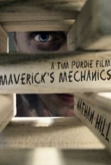 Maverick's Mechanics online free