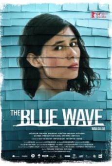 Ver película Mavi dalga