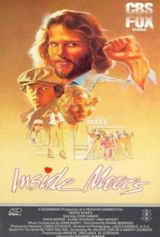 Inside Moves on-line gratuito