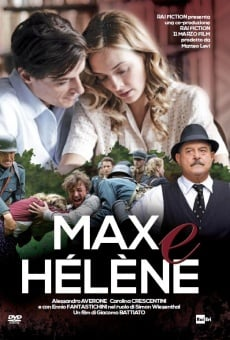 Max e Hélène gratis