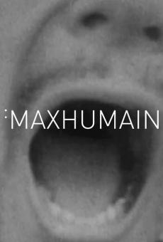 Maxhumain online
