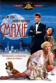 Maxie en ligne gratuit