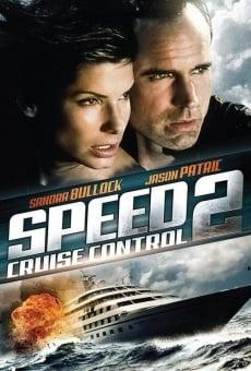 Ver película Máxima velocidad 2