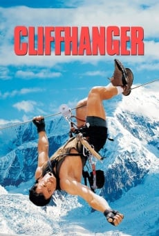 Cliffhanger on-line gratuito