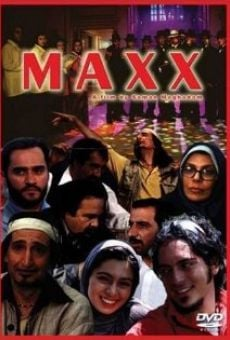 Maxx online streaming