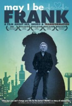 Watch May I Be Frank online stream