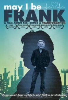 May I Be Frank gratis