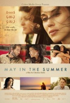 May in the Summer on-line gratuito