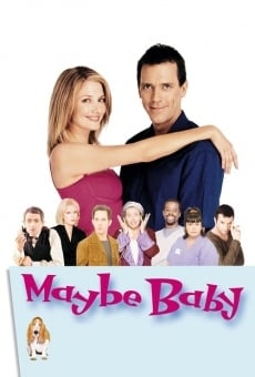 Maybe Baby on-line gratuito